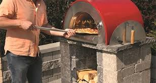 outdoor pizza oven outdoor pizza oven kit wood burning outdoor pizza oven designs backyard pizza oven fireplace