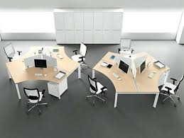 office furniture concepts. simple office office furniture concepts inc modern design luxury funky ideas for  house concept gainesville medium size throughout u