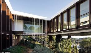 Fine Famous Architecture Houses House Borriol Castelln De La Plana Spain Designed With Design Inspiration