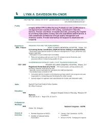 Resume Objectives For Sales Resume Objective Examples For Sales ...