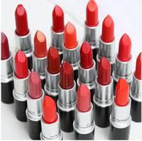 whole mac makeup mac m mc macs makeup er lipstick frost lipstick matte