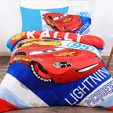 Kids Quilt Covers | Buy Online or Instore | Target Australia & Cars Quilt Cover Set ... Adamdwight.com