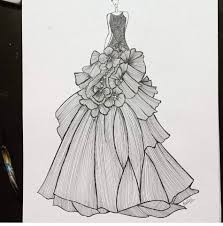 Fashion Sketches Home Facebook