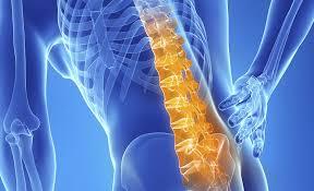 Yan ağrısı (Böğür ağrısı) nedir? Neden olur? Tedavisi nedir?