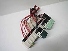 1997 bmw 740il fuse box oem fuse box used fuse box trunk 98 bmw 740il