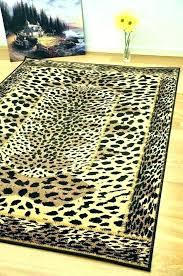 zebra print rug inexpensive extra large area rugs inexpensive extra large area rugs large zebra print