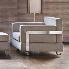 Italian furniture names Living Italian Furniture Company Names Contemporary Sofa Best Modern Brands Brand Leather Manufacturers Design Designs Wood Luxury Top The World Fasce Cromate Wikipedia Italian Furniture Company Names Contemporary Sofa Best Modern Brands