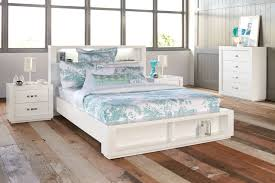Medium Oak Bedroom Furniture Outstanding White Lacquer Solid Oak Wood Harvey Norman Summit
