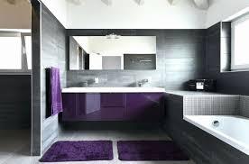 Fliesenleger Kosten Pro Qm Frisch Badezimmer Renovieren Kosten Pro
