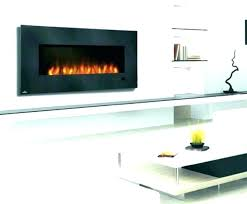 medium size of flame inch electric wall mounted fireplace fire black best mount 50 homeeasy