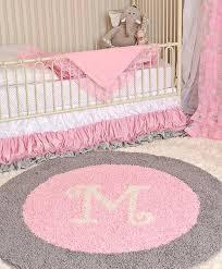 pink polka dot rug pink grey polka dot rugs pink and gray rug pink and gray