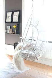 ikea hanging chair indoor hanging chair in perfect home designing ideas with indoor hanging chair ikea