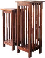 corner tables furniture. Corner Telephone Tables Furniture