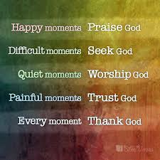 Inspirational Bible Quotes WeNeedFun Awesome Bible Inspirational Quotes About Life