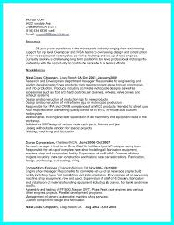 Machinist Resume Template Resume For Machinist Machinist Resume Template Related Post 66