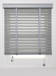 Types Of Window Blinds Blinds Curtains An Interesting Venetian Blinds For Window Decor