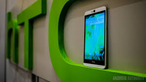 Htc Design 826 Htc Desire 826 Hands On Ultrapixel Selfies Are Coming