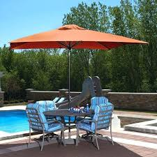 patio table umbrellas large size of patio table umbrellas at home depot orange patio table umbrella patio table umbrella