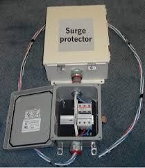 the basics of using circuit breakers surge protectors sidebar using fuses surge protectors