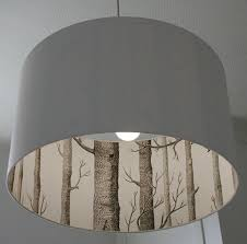 large mustard lampshade - Google Search