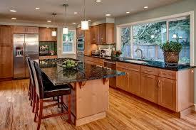 Kitchen Furniture Columbus Ohio Distressed Kitchen Cabinet Maxphotous Design Porter