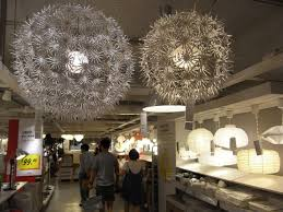 outdoor lighting ikea. Home Interior: Miracle Ikea Outdoor Lighting String Lights And Ceiling Fans From O