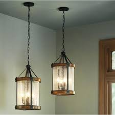 Pendant Lights At Lowes Interesting Farmhouse Pendant Lighting Lights Lowes Canada Debitecco
