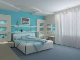 interior large size wall decor ideas room decoration design paint beautiful rooms decorating blue small bedroom ideas