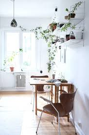 best furniture for studio apartment. Studio Apartment Layout Ideas Pinterest Best Furniture For Stunning Living  Room Kitchen On Small Inside Dining C