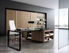 modern office ideas. office with italian chair and table modern ideas