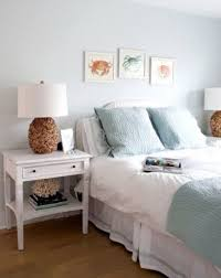 Nautical Bedroom Accessories Mesmerizing Coral Accessories And Crab Wall Hanging Pictures