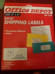 Avery Half Sheet Labels Template New Avery Half Page Labels Awesome