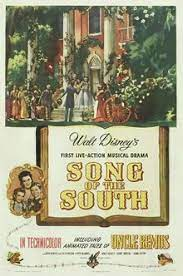Based on the collected uncle remus stories of author joel when disney ceo robert iger was asked in 2010 if fans would ever see a song of the south dvd, he called the movie. Song Of The South Wikipedia