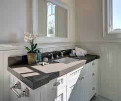 grey bathroom vanity tops. quartz slabs for your kitchen counter or bathroom vanity | surfaces usa grey tops