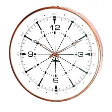 40 inch wall clock inch wall clock inch wall clock wall clock copper wall clock very 40 inch wall clock