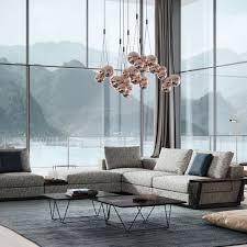 Living Landscape 755 Inspiration Walter Knoll