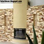 Small Picture Interior Stone Wall Designs Amazing Backyard Decoration Fresh At