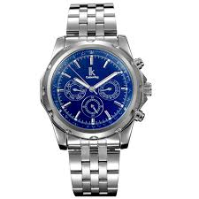 popular mens coloured watches buy cheap mens coloured watches lots 2017 new ik colouring automatic mechanical watches luxury week date business stainless steel sports men watch