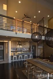ravishing rustic chandeliers bathroom decor ideas a rustic chandeliers design ideas