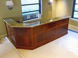 custom office desk designs. Home Office : Desk Ideas Small Business Designing An Custom Designs L