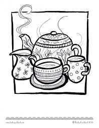 Small Picture More great free colouring pages for adults Mum In The Madhouse