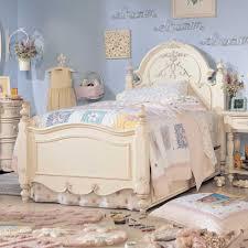 Kittles Bedroom Furniture Lea Industries Jessica Mcclintock Romance Full Size Panel
