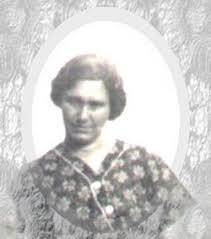 """Cecilia E """"Cecil"""" Coffman Stringfield (1899-1976) - Find A Grave ..."""
