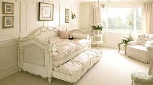 fascinating shabby chic bedroom ideas beige ceramic ed dresser beige