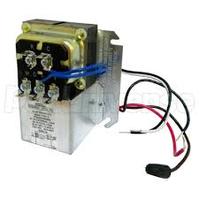 990 wiring diagram honda civic related keywords suggestions battery evinrude wiring diagram on williamson relay