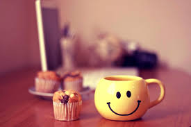 cute coffee wallpaper hd. Unique Cute Smiley Good Morning HD Wallpaper With Cute Coffee Hd 0