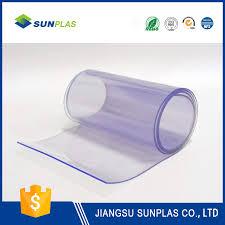 Foshan Tonon Policarbonato Fabricante De Paneles 100 Reciclado De Paneles De Plastico Transparente