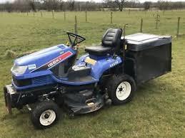 diesel garden tractor. Image Is Loading ISEKI-SXG19-DIESEL-RIDE-ON-MOWER-LAWN-GARDEN- Diesel Garden Tractor