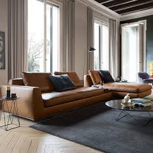home furniture sofa designs. Walter Knoll To Present Sofa With Integrated Accessories At Milan Design Week Home Furniture Designs E