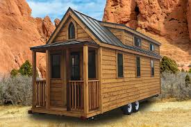tiny house manufacturers.  Tiny Elm  Tumbleweed Tiny Houses To House Manufacturers